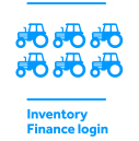 OnceFinanceInventory